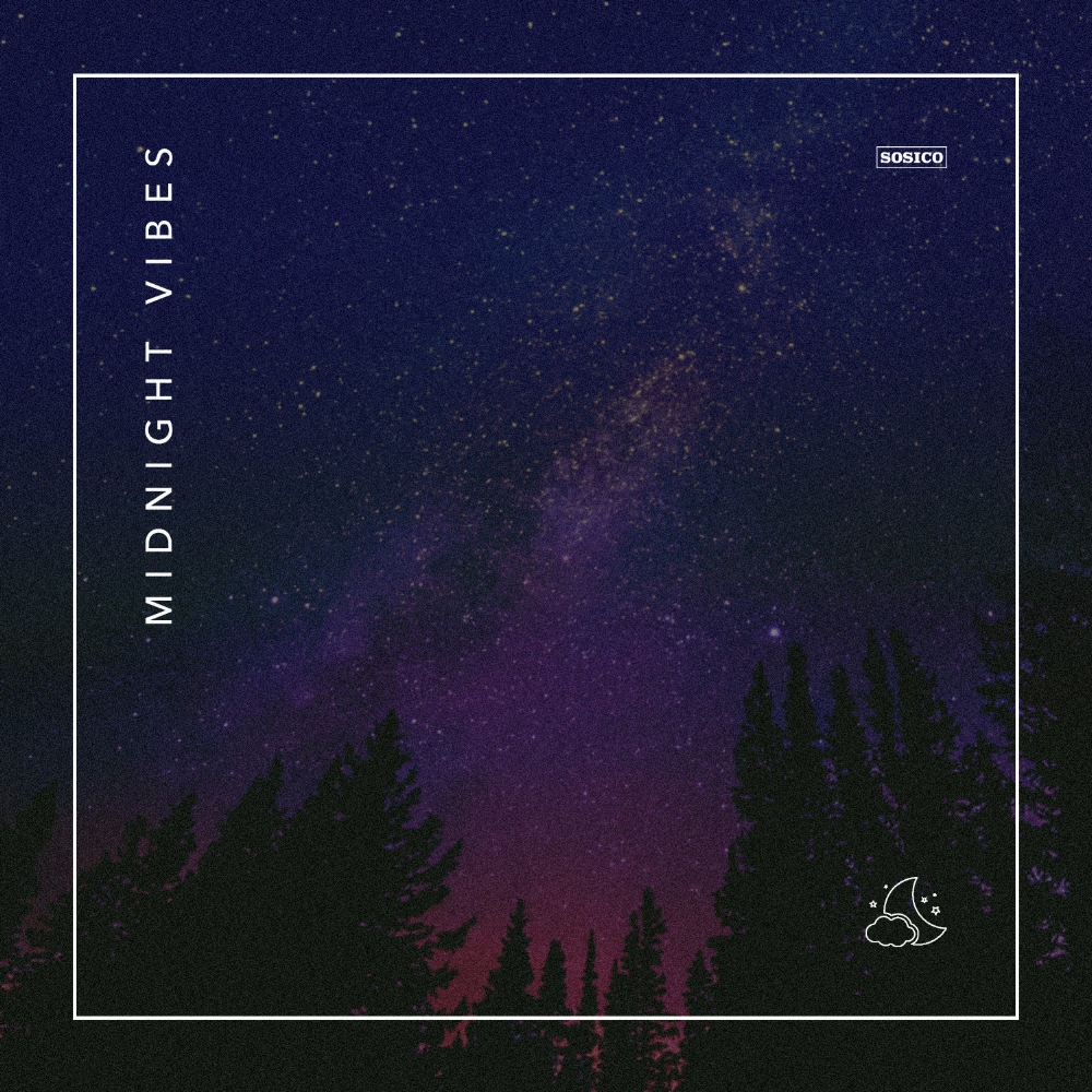 Spotify_Playlist_Midnightvibes.jpg