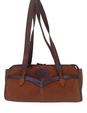7049741dcaec Handbags — Pieces Of Argentina