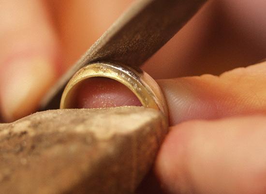 Jewelers-Bench.Ring.jpg