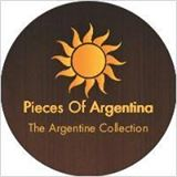 Pieces Of Argentina