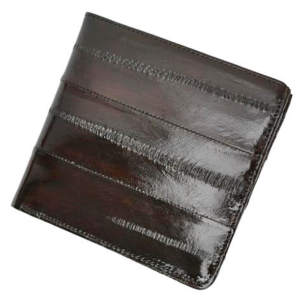 GENUINE EEL SKIN PRODUCTS