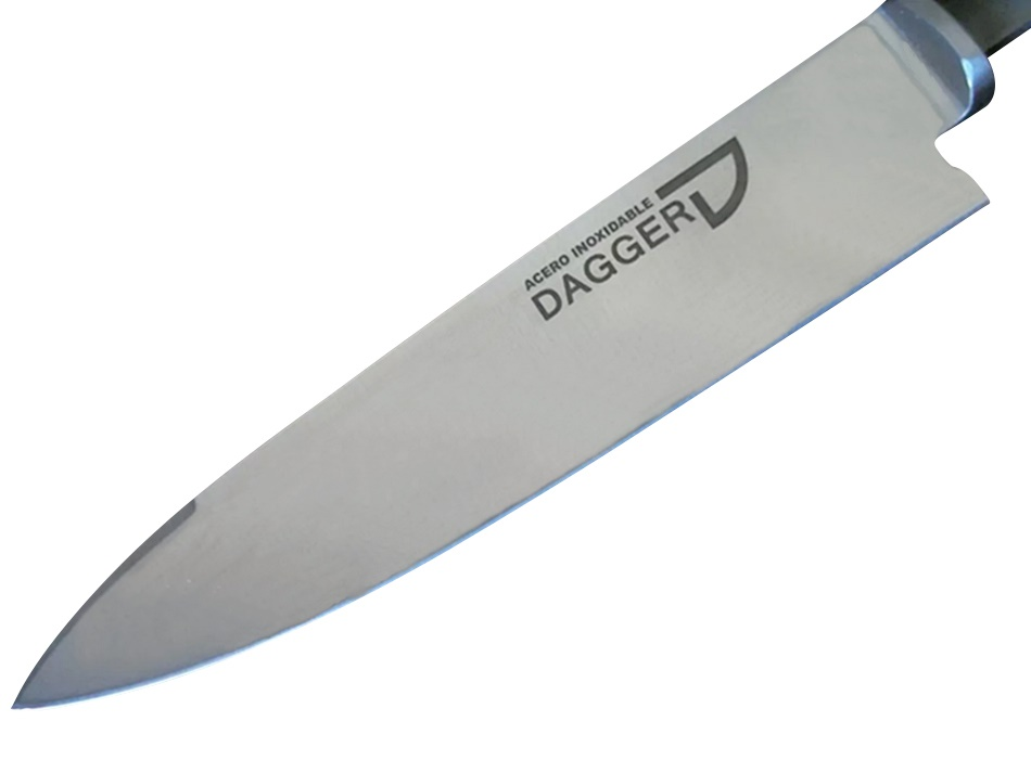 GW-DaggerBlade.Zoom-white.jpg