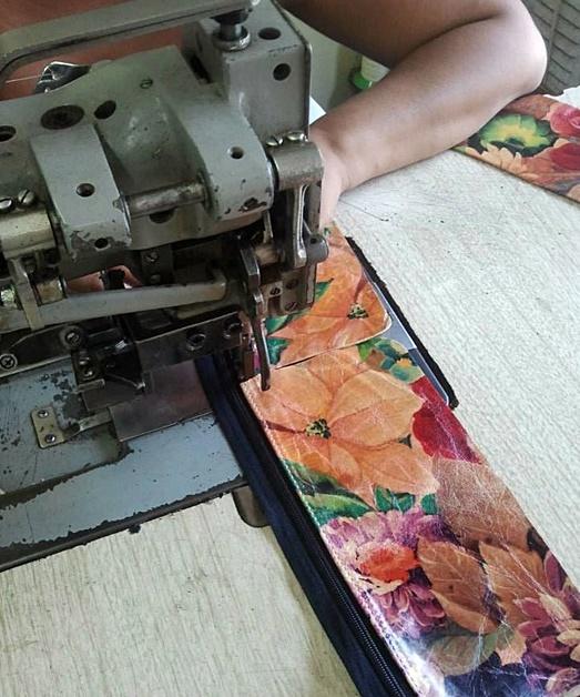 NOA-CraftingProcess-Leather.jpg