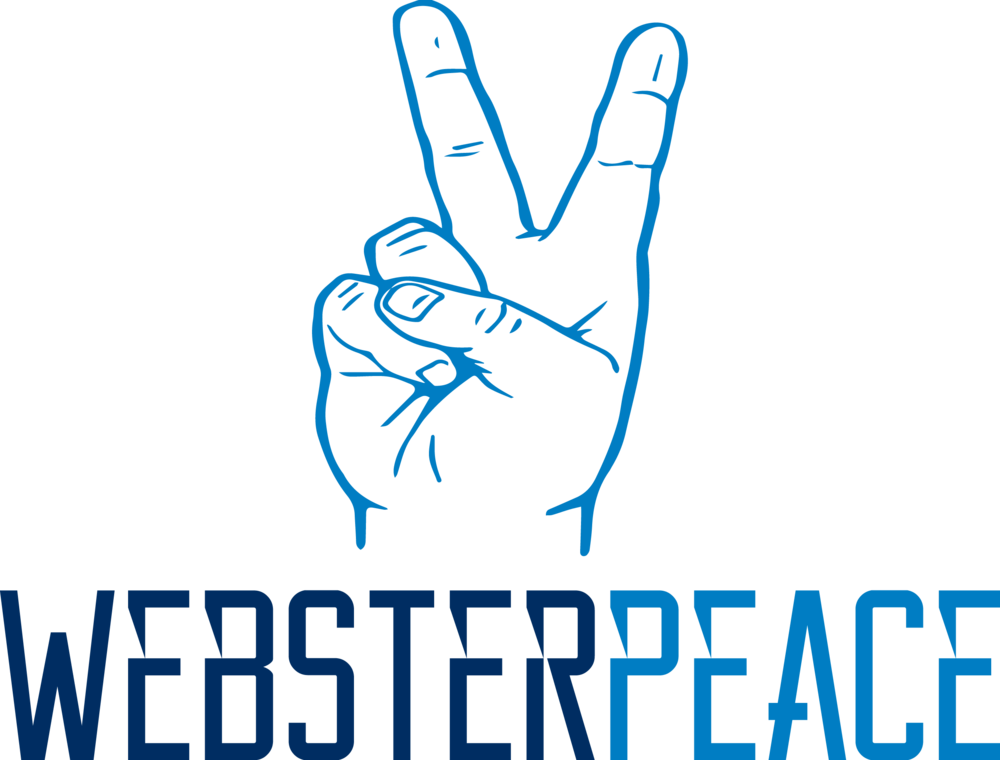 Websterpeace Logo V2.png