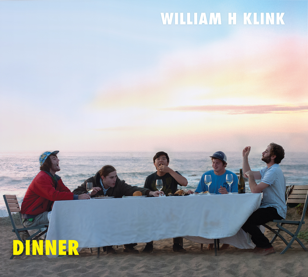 William H Klink