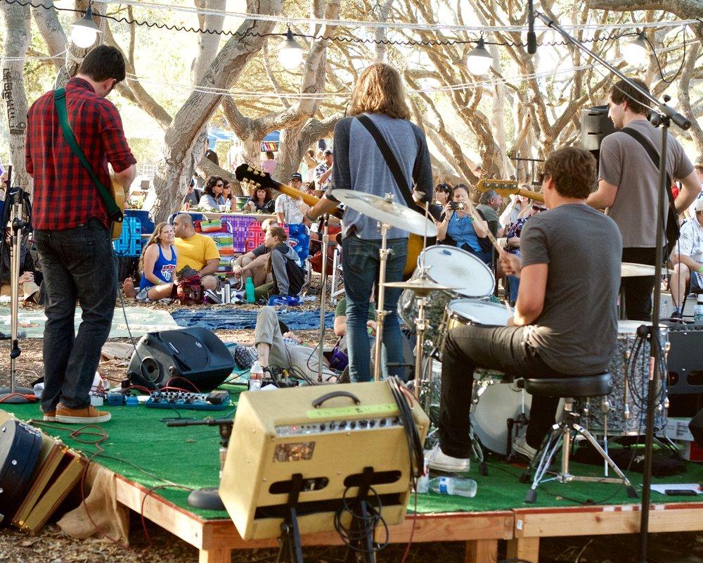 Local Fest 15 - 105.jpg