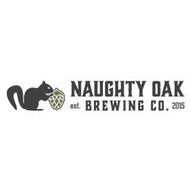 naughty oak.jpg