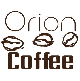 orion coffee.jpg