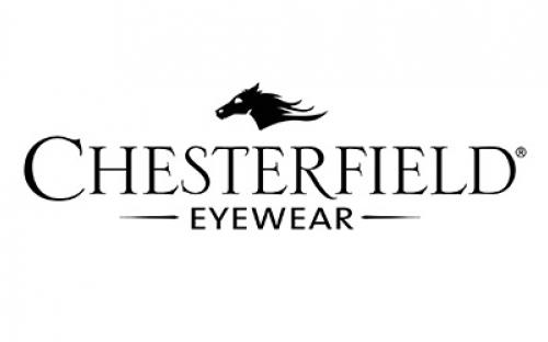 Chesterfield-logo.jpg