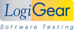 LogiGear_logo-300x122.jpg