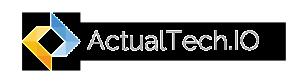 Actual-Tech-300x83.png