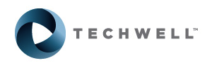 techwell_logo.png