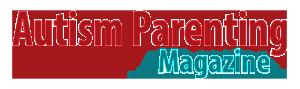 AutismParentingMagazine-300x89.png