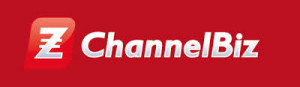 ChannelBiz-300x87.jpg