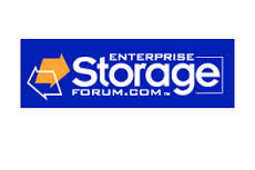 Enterprise-Storage-Forum.jpg
