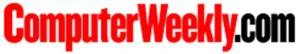 ComputerWeekly_logo-300x54.jpeg