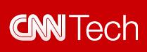 CnnTech-Logo.jpg