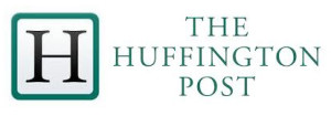 huffington-post-logo-300x105.jpg