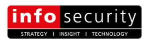logo-infosecurity-magazine-300x90.png