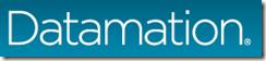 datamation_logo_thumb1.png