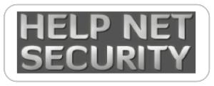 HelpNetSecurityLogo-300x121.png