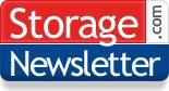 storage News.jpg