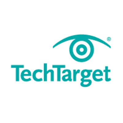 Tech Target Logo.PNG
