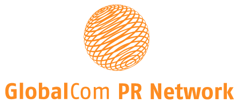 _Multipurpose - GlobalCom PR Network single line RGB-494 x 214 px.png