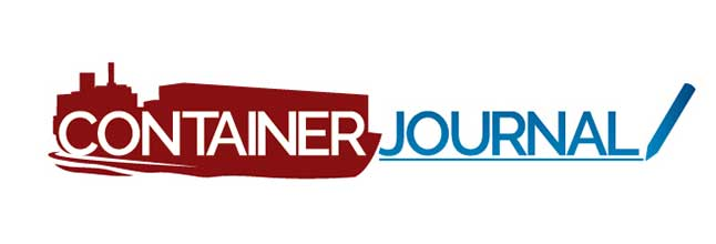 container-journal-logo.png