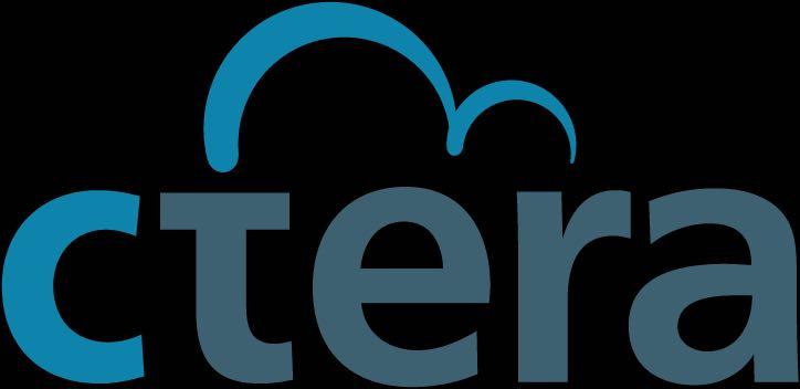 CTERA logo.jpg