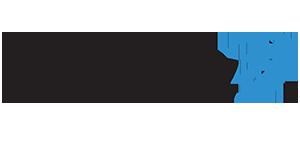 cellwize-logo-300x145.png