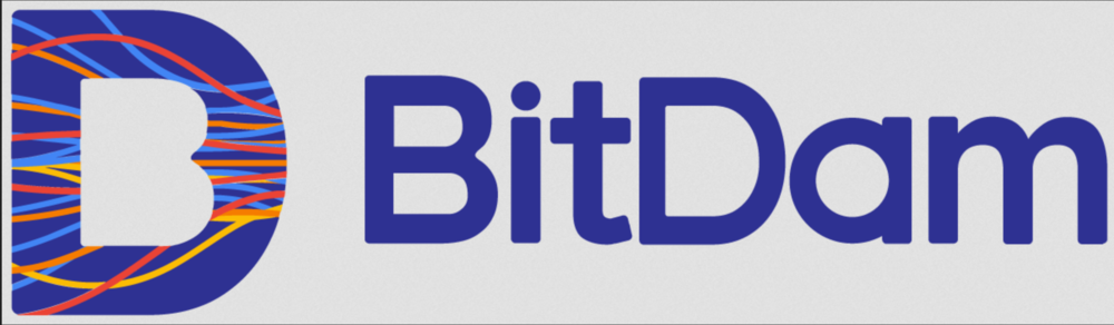 BitDam.png