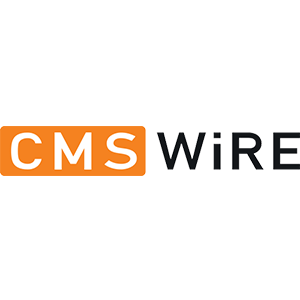 CMS-Wire-logo.png