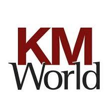 KM world.jpg
