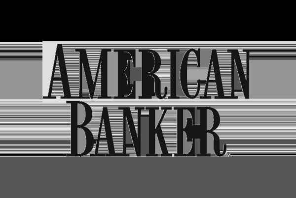 American Banker.png