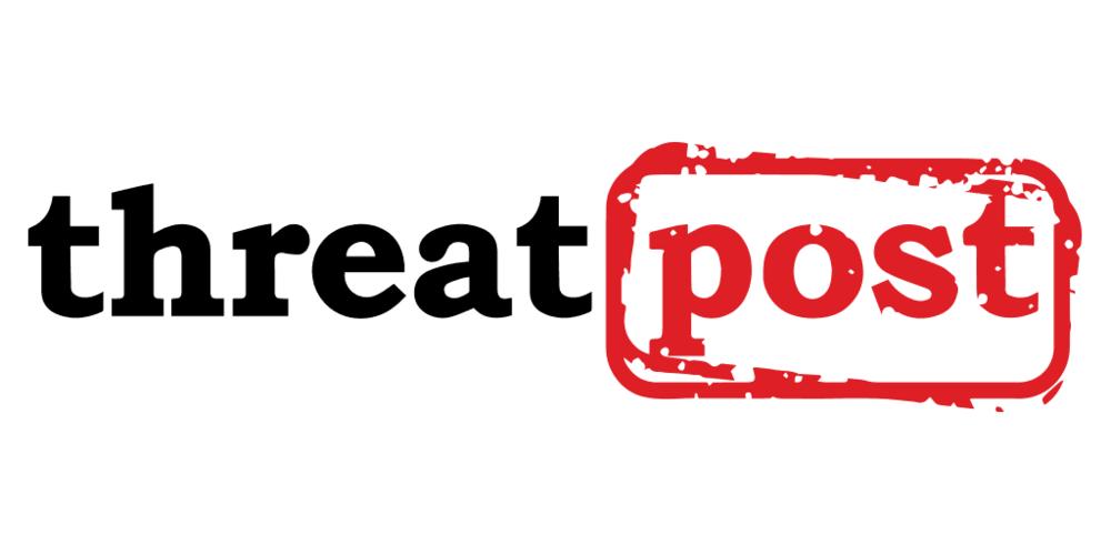 ThreatPost logo.png