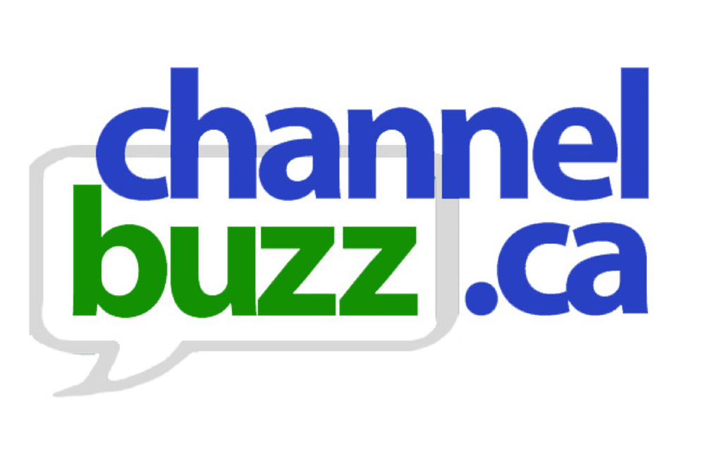 ChannelBuzz.png