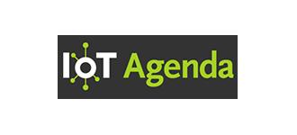 IOT Agenda.png