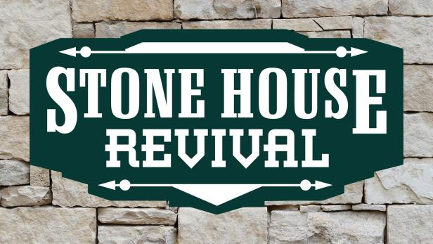 diy-showchip-stone-house-revival.jpg.rend_.hgtvcom.616.347.jpeg