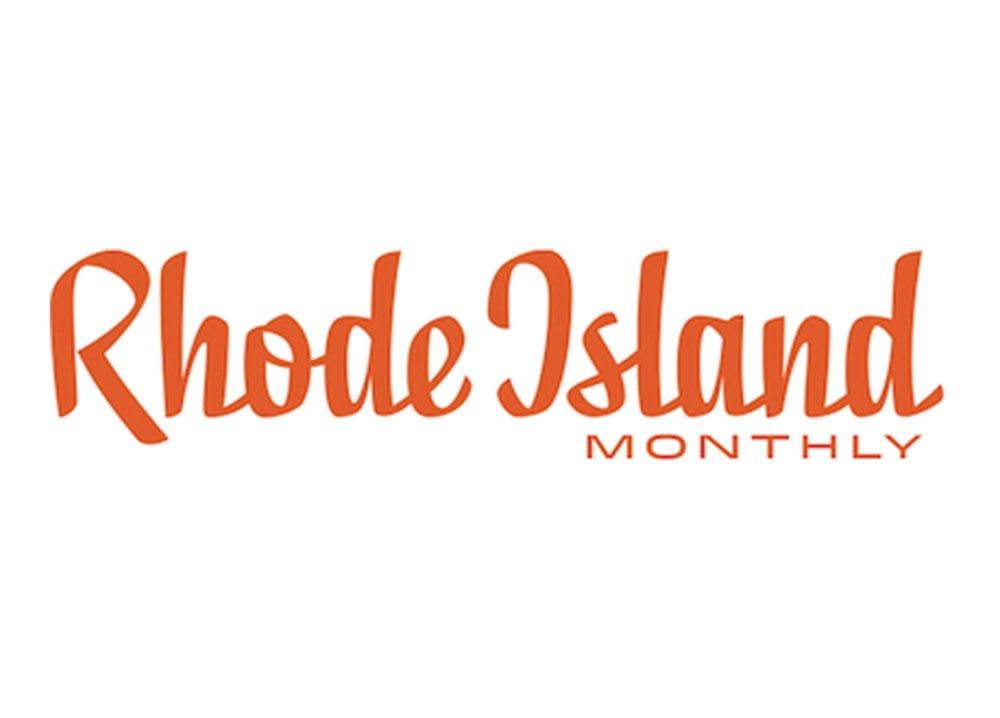 rhode-island-monthly.jpg