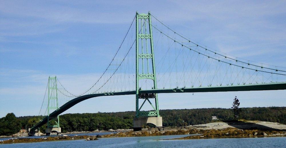 Bridge_FAQ.jpg