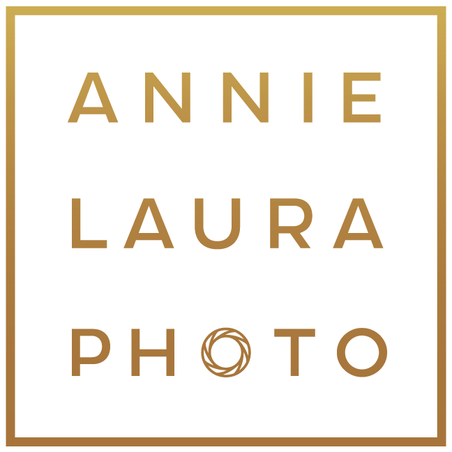 Annie Laura Photo | Columbia, SC Portrait & Wedding Photography