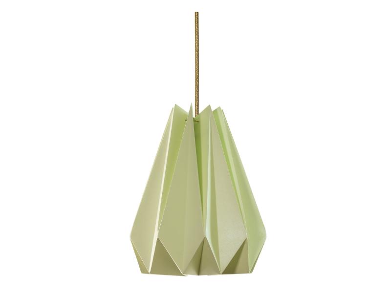 luminaria-de-papel-pinho-verde