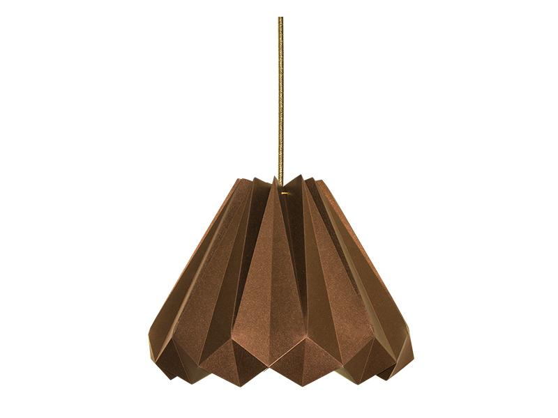 luminaria-de-papel-betula-marrom
