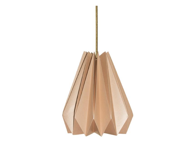 luminaria-de-papel-pinho-bege