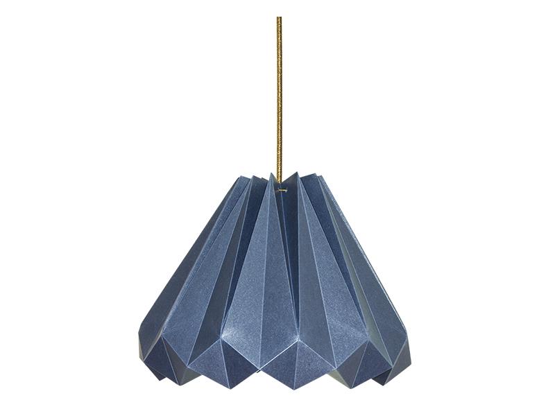 luminária-de-papel-bétula-azul