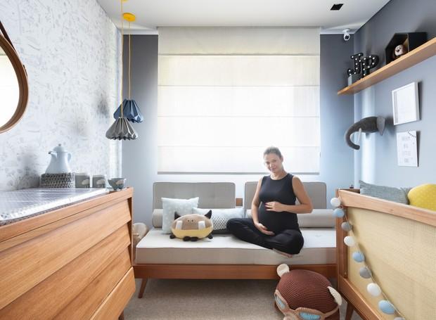 milena-toscano-atriz-mostra-quarto-do-seu-primeiro-filho-joao-pedro-com-decoracao-moderna-tons-de-cinza_10.jpg