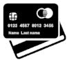 Richmond Business Centre Credit Card