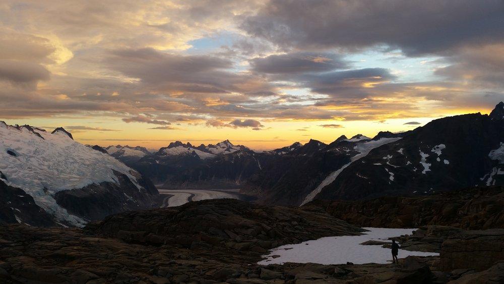 gilkey_trench_sunset.jpg