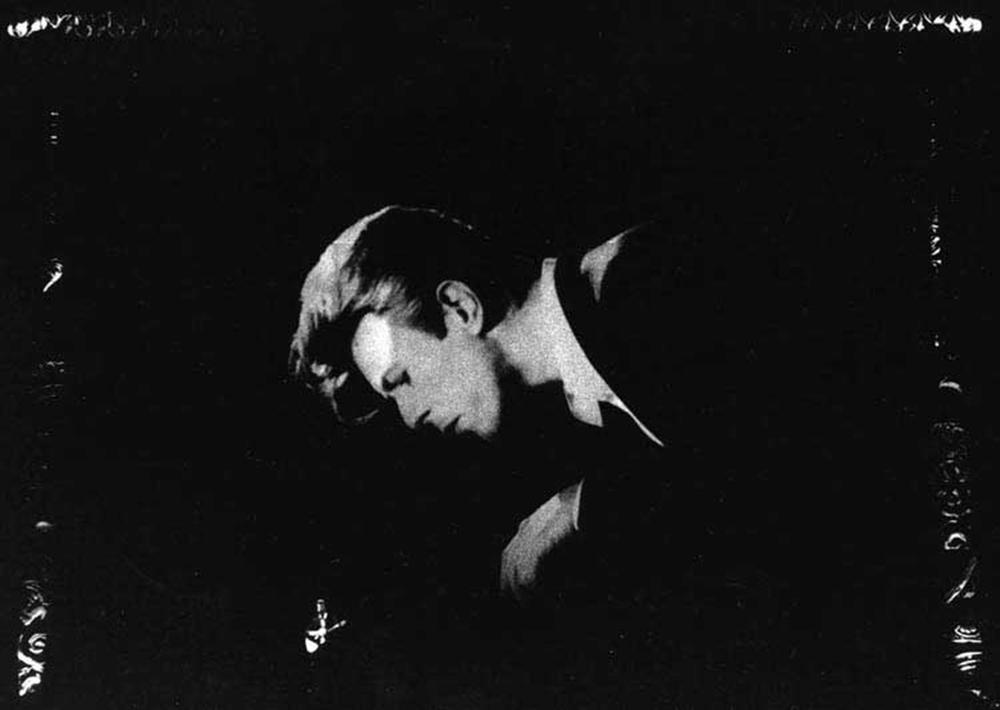 1990_Bowie_02.jpg